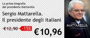 sb_banner-mattarella-02_8511